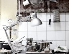 ikea_tant_johanna_raw_kitchen_1