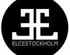 ELCE-LOGO-white-on-black-round