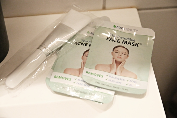 the incredible face mask 1