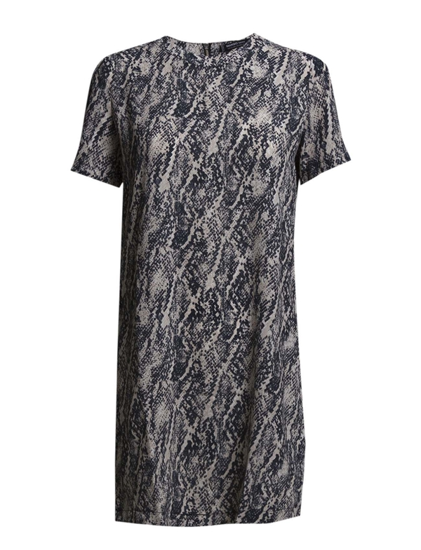 boozt_mango_printed-crepe-dress