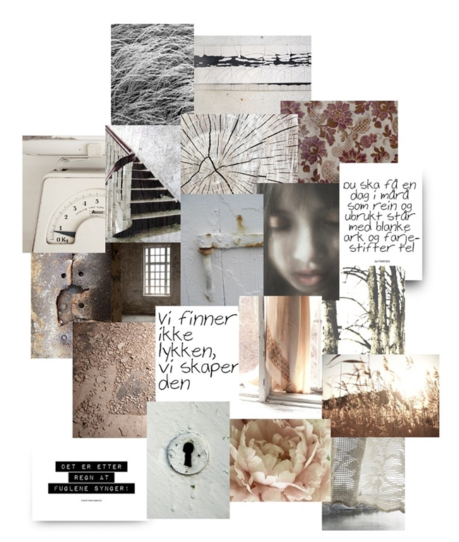 ygg o lyng collage 3