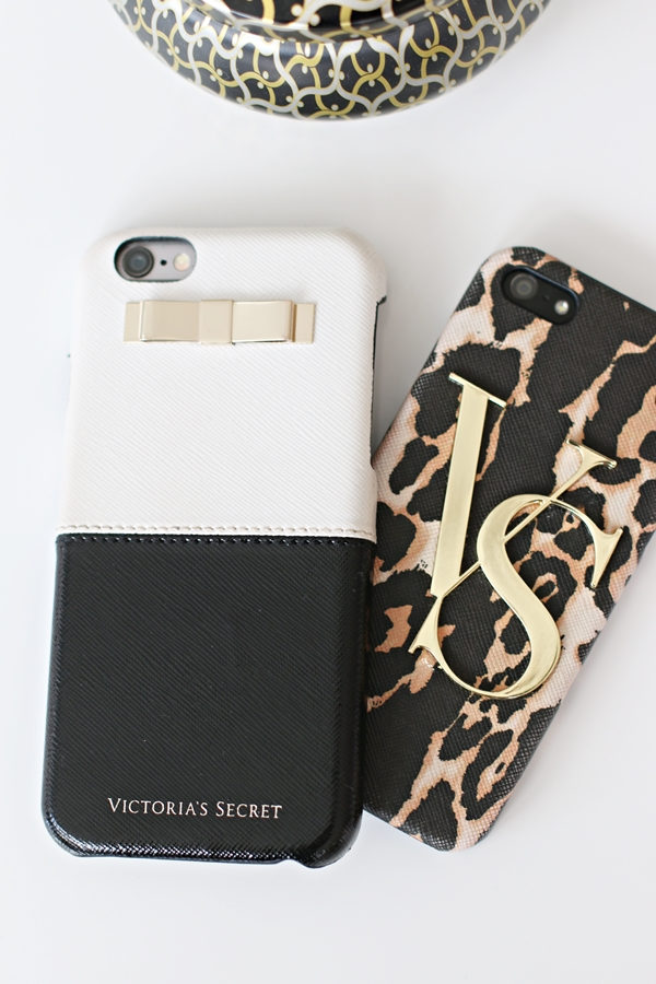 victoria´s_secret_iphone_shell