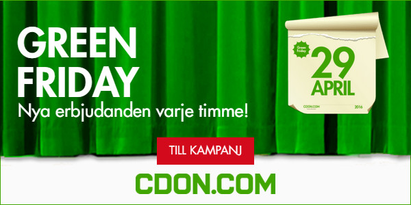 greenfriday29tradedoubler-600x300-swedish